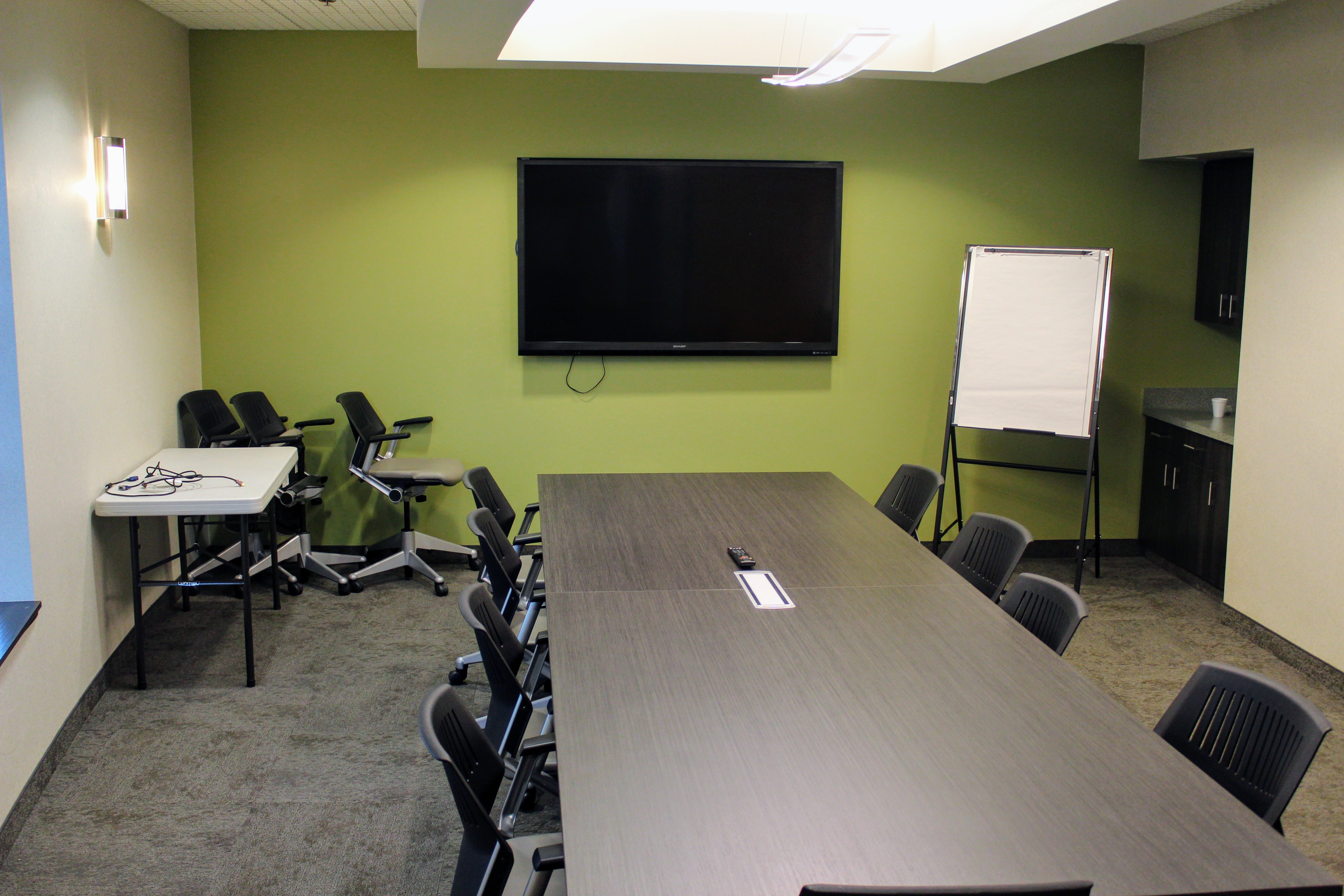 Concourse Meeting Room